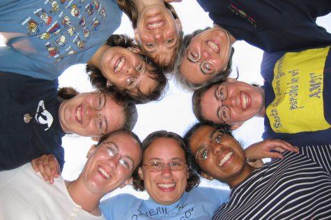 2005-06-22 forteDiMarmiVac3