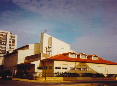 Bairro-Rosário-2